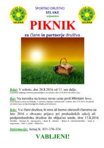 piknik-2016